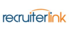 Accounting Manager - Hexam - Recruiterlink